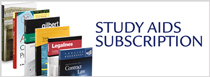 Study Aids Subscription Link